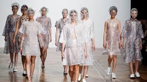 <b>2019</b> LVMH Best <b>New Fashion Designers</b>   InStyle