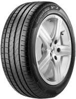 <b>Pirelli Cinturato P7</b> 205/50 R17 89V – купить летняя <b>шина</b> ...