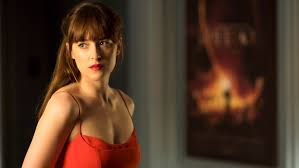 this is how christian grey does a proposal instyle com