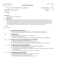 anesthesiologist assistant resume sample anesthesiologist gallery of oral surgery assistant resume