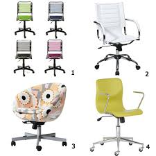 home office desks target bungee office chair bedroommarvellous leather desk chairs office