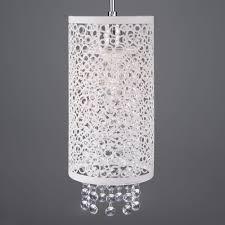 Купить Подвесные светильники - <b>1181/1</b> хром с доставкой в ...