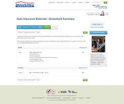 car insurance card template car insurance cheap quotes auto car insurance card template car insurance cheap quotes 7