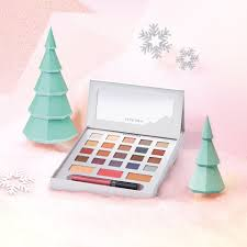 SEPHORA - <b>SEPHORA COLLECTION Frosted Party</b> Multi Palette ...