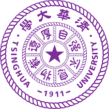 Tsinghua University - Wikipedia
