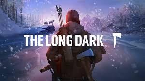 <b>The Long Dark</b> for Nintendo Switch - Nintendo Game Details