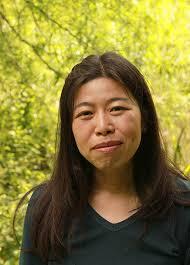 DIJ - Dr. <b>Kazue Haga</b> - Deutsches Institut für Japanstudien - haga_port