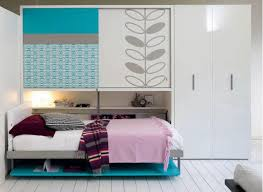 bedroom furniture for small rooms bedroom furniture for small rooms