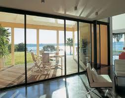 large sliding patio doors:  interior designs medium size sliding patio door replacement handle large sliding patio doors