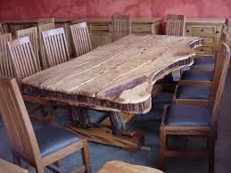 Custom Made Dining Room Furniture Unique African American Home Decor Ideas Decor Trends
