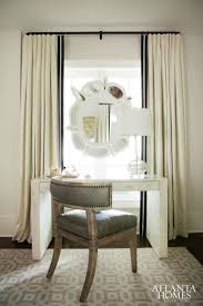 Master Bedroom Vanity 17 Best Images About Dressing Table On Pinterest Atlanta Homes