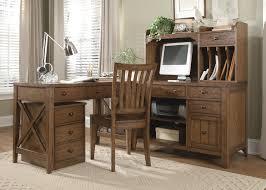 vintage metal office desk full size of desk current brown wooden corner computer desks study desk attractive office desk metal
