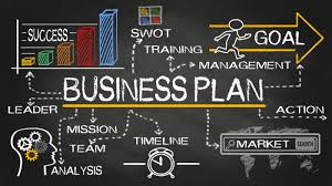 I will write your business plan   http   www gigforu com jobs
