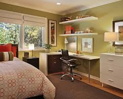 a bedroom home office with a view nubolonet bedroom home office view