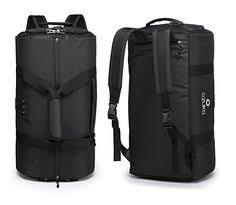 Multifunctional Luxury <b>Travel Bag</b> | Джинсовая <b>сумка</b>, Рюкзак и <b>Сумки</b>