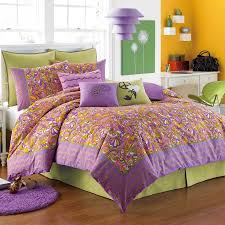 purple and green decor marvelous purple and green bedroom decorating ideas lime green bedroom