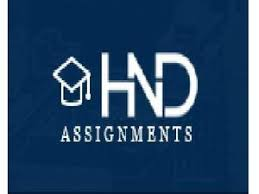 HND Business Assignment Help Coursework Report Dissertation     Friday Ad HND Business Assignment Help Coursework Report Dissertation Londo