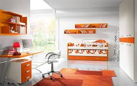 medium bedroom designs for girls bedroomravishing turquoise office chair armless cool
