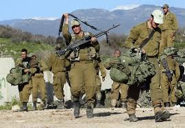 Resultado de imagem para Israel