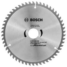 <b>Диск пильный</b> универсальный <b>Bosch</b> Eco for Aluminium ...