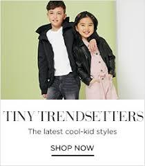 Kids Clothes, Newborn, <b>Baby</b>, Girls, Boys & More | Saks.com