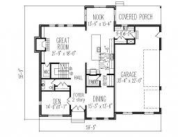 Story French Country Brick House Floor Plans Bedroom Home     Story French Country Brick House Floor Plans Bedroom Home Designs intended for Country House