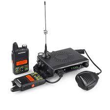 <b>Baofeng bf</b>-<b>t1</b> мини мобильный радиотелефон с 2 мини ...