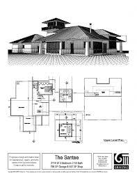 Home Design  Delightful Contemporary Home Plan Designs        House Plans Contemporary Home Designs This Wallpapers Contemporary Home Design Blueprints Modern Contemporary Home Plans