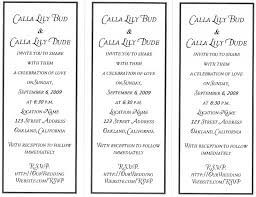 wedding invitation templates word wedding invitation templates related image for wedding invitation templates microsoft word