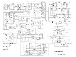 5v dc power supply circuit diagram power supply circuit diagram on simple dc power supply schematic