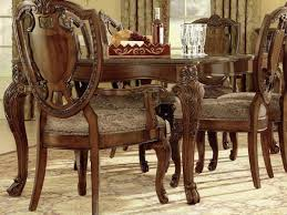 art dining room furniture inspiring nifty royal dining table design dining table design property art dining room furniture