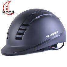 Выгодная цена на <b>Шлем</b> Для <b>Верховой</b> Езды — суперскидки на ...