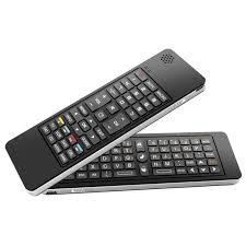 <b>Mystery MSR</b>-<b>113</b> Black USB - <b>Клавиатуры</b> - Sidex.ru