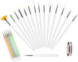 <b>Nail Arts</b> Kit - Buy <b>Nail Arts Tools</b> Online | Flipkart.com