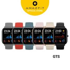 <b>global version haylou</b> rt ls05s smartwatch heart rate monitor ip68 ...