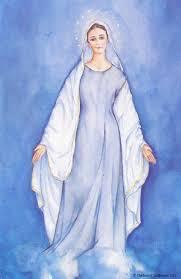 Résultats de recherche d'images pour «Sœur Emmanuel à Medjugorje»