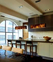 apartments exciting favorite new york interior design living apartments exciting favorite new york interior design living room loft style city times commercial firms