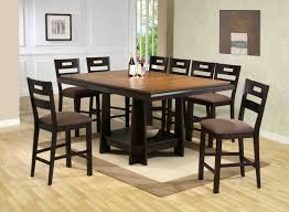Dining Room Chair Designs Black Kitchen Tables And Chairs Sets Ideas About Dining Table