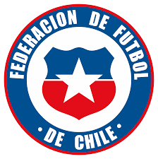 Chile national under-17 football team