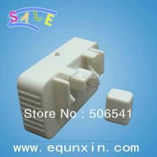 QE 357 Chip resetter for <b>Epson</b> surecolor SC T3000/SC T5000/SC ...