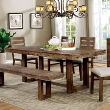 dining room tables styles