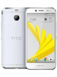 Compare <b>HTC 10</b> Evo vs HTC One ME Dual <b>SIM</b>: Price, Specs ...
