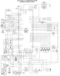 2004 jeep grand cherokee wiring schematic 2004 wire harness diagram 2002 jeep grand cherokee laredo wire on 2004 jeep grand cherokee wiring
