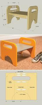 kitchen step stool easy design furniture decorating