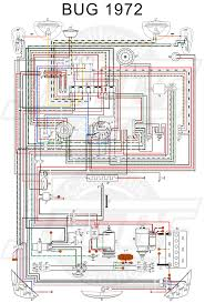 1969 vw bug engine wiring diagram images wiring diagram for 1974 super beetle fuse wiring