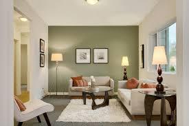 floor lamp living room floor lamps for living room host florida decoration bedroom floor lamps design