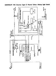 isuzu truck wiring diagram isuzu wiring diagrams online hotrodders forum wireingrearstopturntaillts168381 2004 isuzu npr wiring diagram
