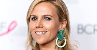 why self made millionaire tory burch used to hate the word ambition