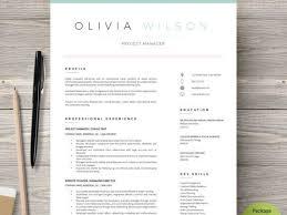 breakupus marvellous professional resume template breakupus inspiring resume ideas resume resume templates and appealing modern resume template profilia