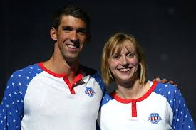 michael phelps essay about katie ledecky fitness share this link